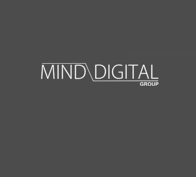Mind Digital Group